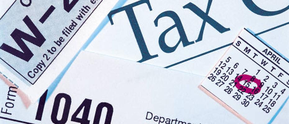 taxslide111